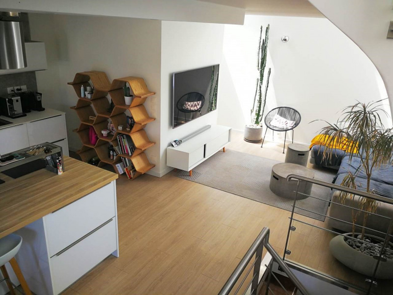 Vente appartement Monnetier-mornex 480 000€ - Photo 5