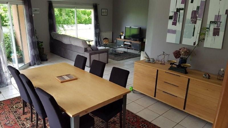 Sale house / villa Louey 244000€ - Picture 2