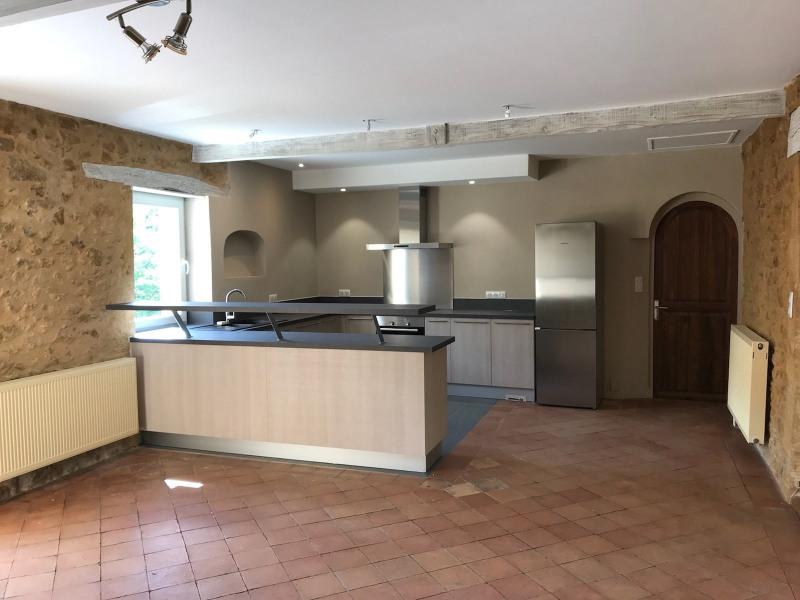 Sale house / villa Tursac 530000€ - Picture 2