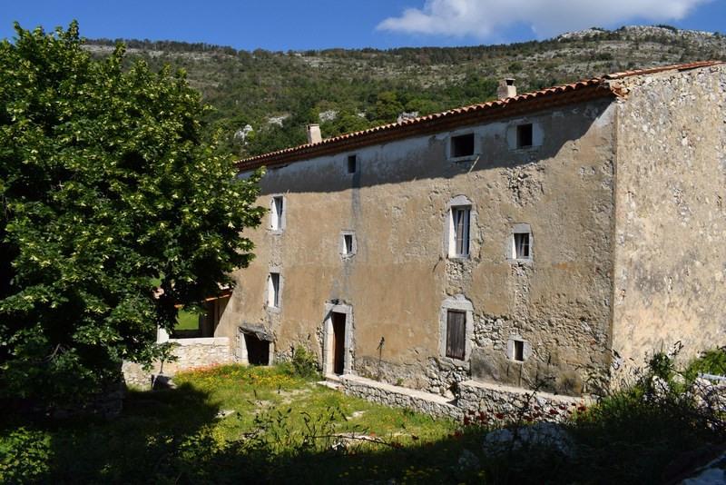 Vente de prestige maison / villa Fayence 3500000€ - Photo 2