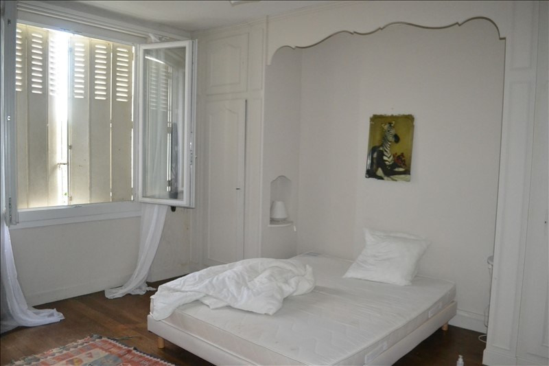 Location maison / villa Albi 772€ CC - Photo 5