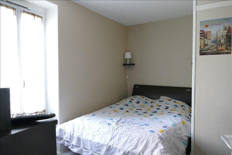 Sale apartment Verrieres le buisson 350000€ - Picture 5