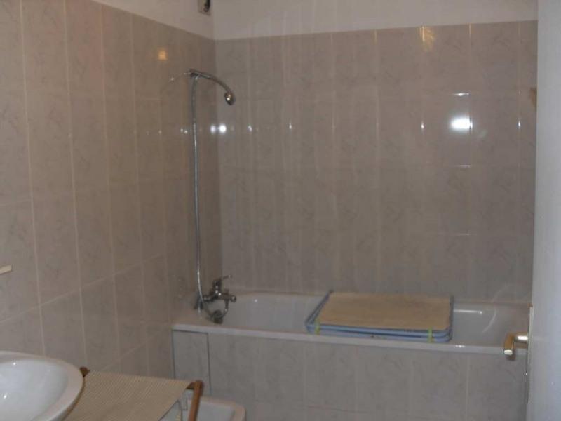 Location appartement Aucamville 797€ CC - Photo 6
