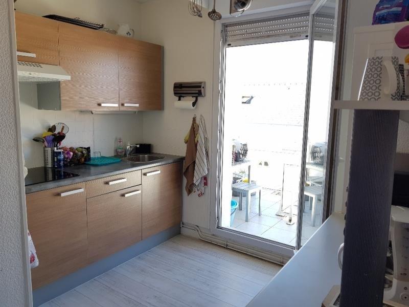 Vente appartement Chatelaillon plage 210800€ - Photo 3