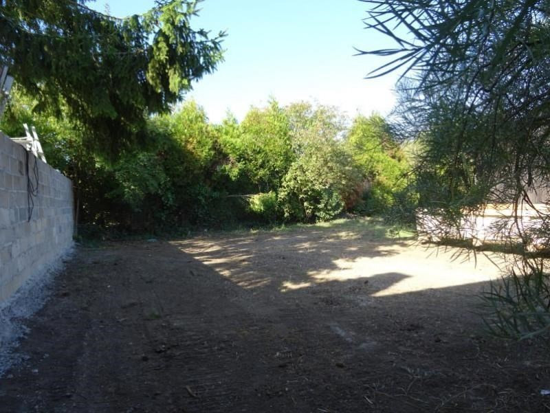 Vente terrain Bueil 59 500€ - Photo 1