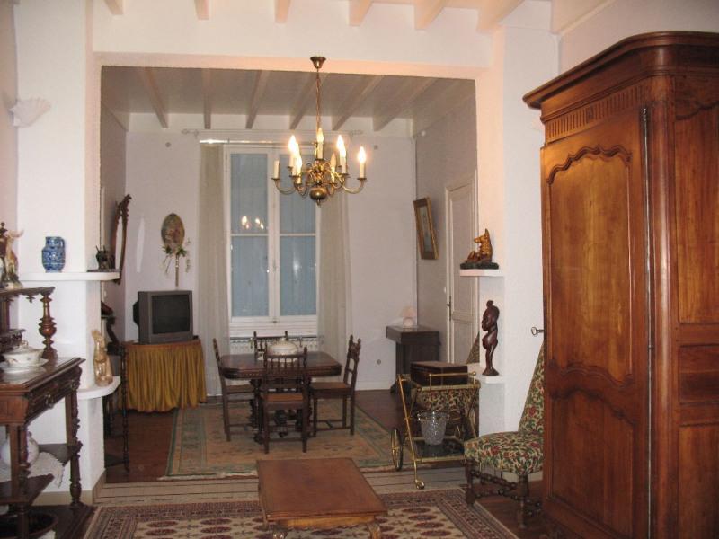 Vente maison / villa Arvert 264500€ - Photo 3