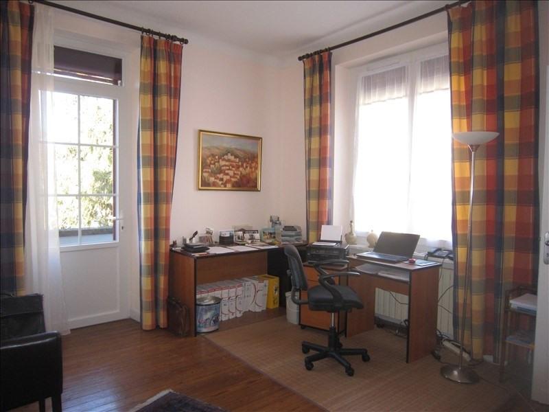 Sale house / villa St cyprien 350000€ - Picture 10