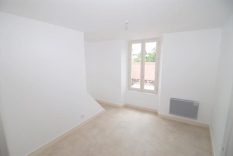 Rental apartment Linas 958€ CC - Picture 4