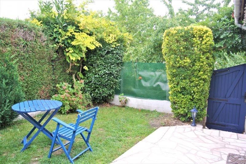 Vente maison / villa St leu la foret 359646€ - Photo 5