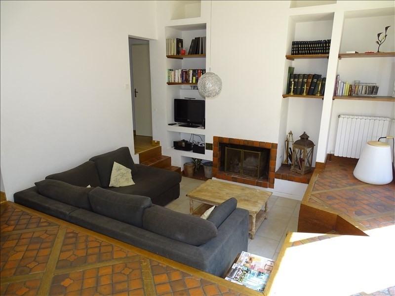 Vente maison / villa Chatillon sur seine 197000€ - Photo 4