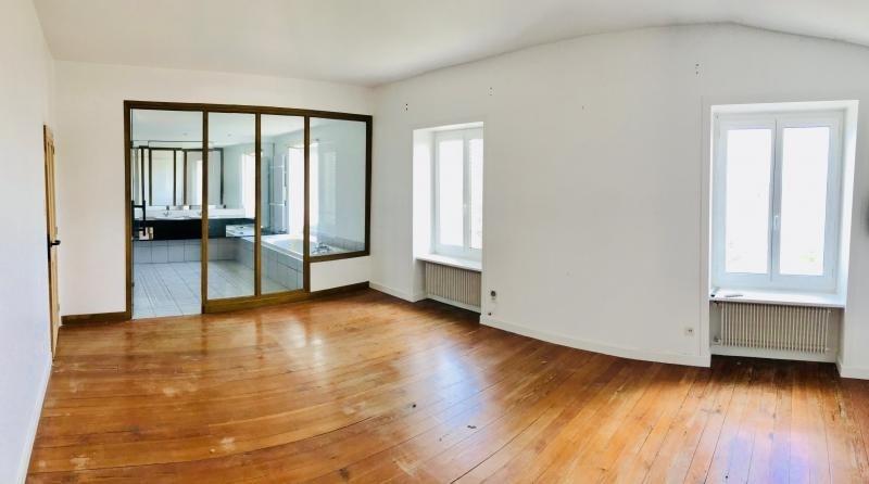 Vente maison / villa Arnas 495000€ - Photo 11