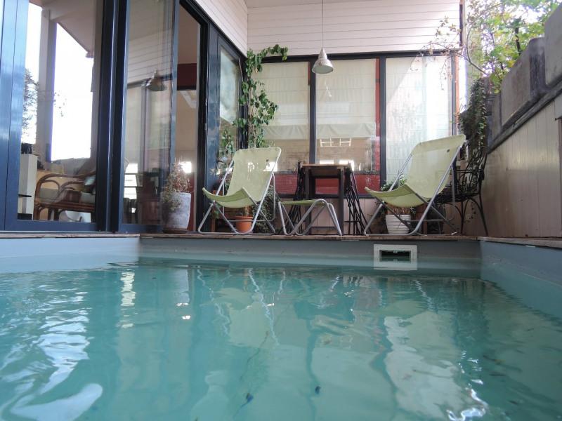 Sale house / villa Toulouse 2472000€ - Picture 6