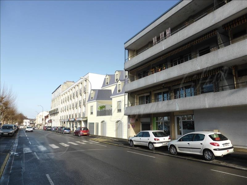 Vente appartement Chantilly 259 000€ - Photo 7