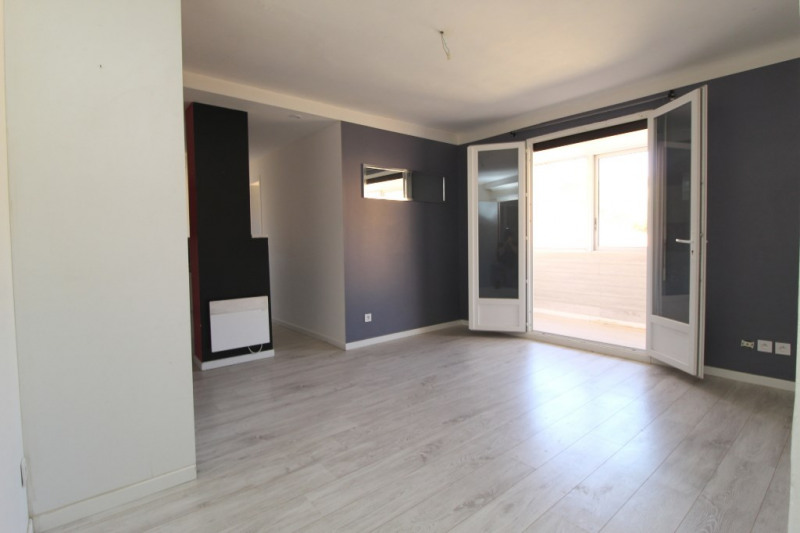 Vente appartement Port vendres 89 500€ - Photo 2