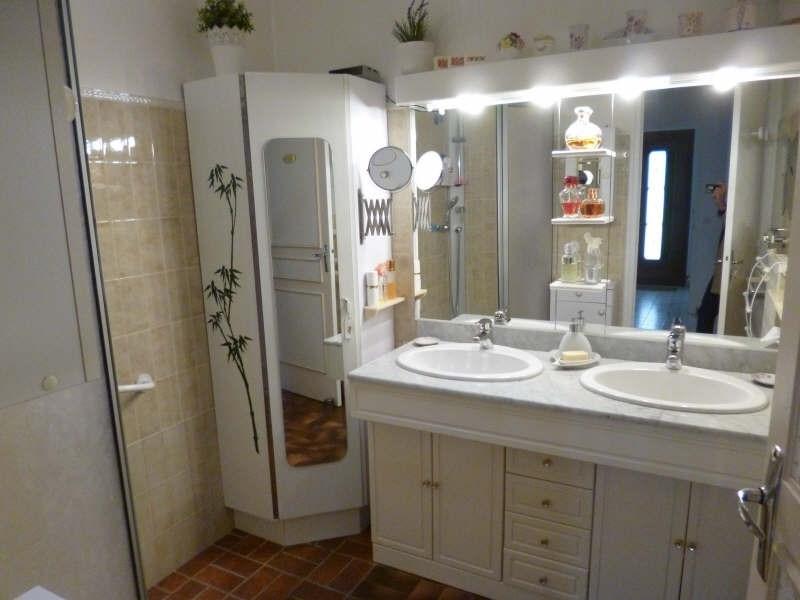 Sale house / villa Royan 269000€ - Picture 8