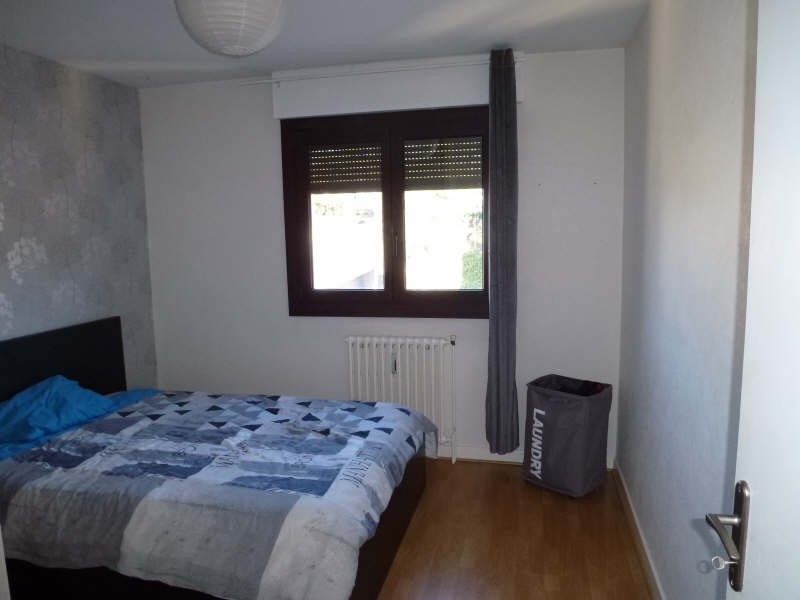 Vente appartement Chambery 98 000€ - Photo 4