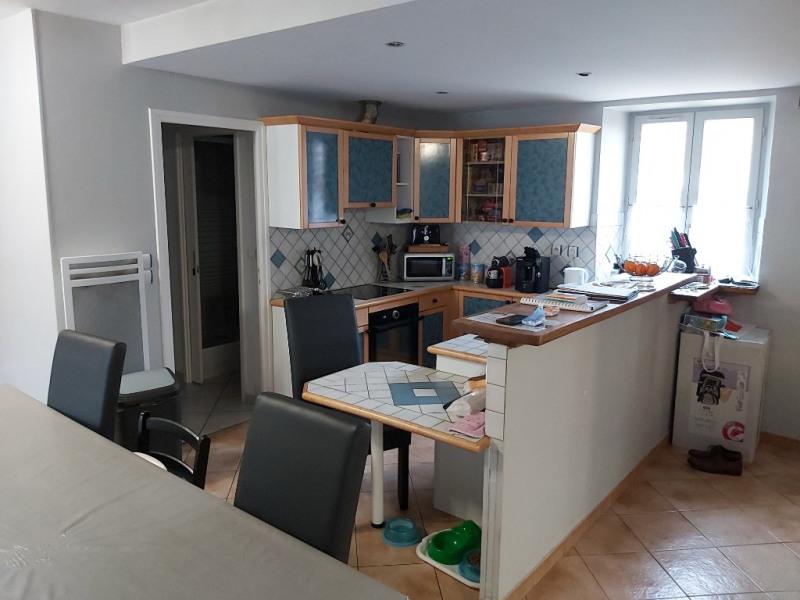 Sale house / villa Bretigny sur orge 325500€ - Picture 3
