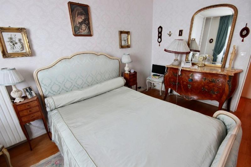 Vente appartement Levallois perret 565000€ - Photo 5