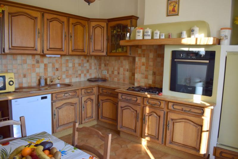 Продажa дом Seillans 448000€ - Фото 30