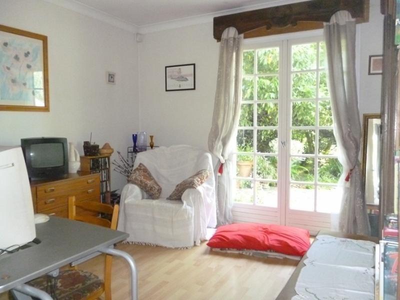 Sale house / villa Quimper 234000€ - Picture 5