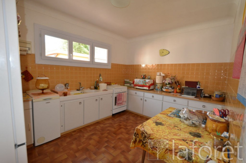 Vente appartement Menton 315 000€ - Photo 7