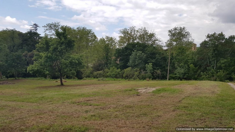 Vente terrain Cenne monesties 60000€ - Photo 2