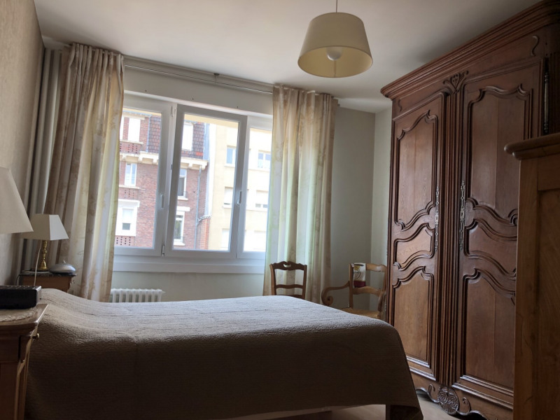 Vente appartement Lambersart 172 500€ - Photo 7