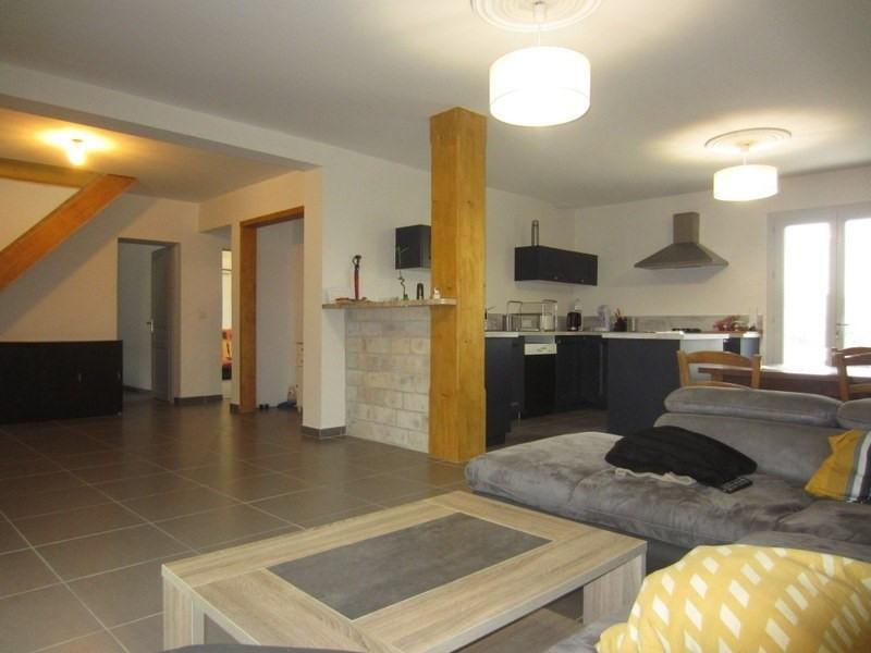 Investment property house / villa Mauleon licharre 169000€ - Picture 3