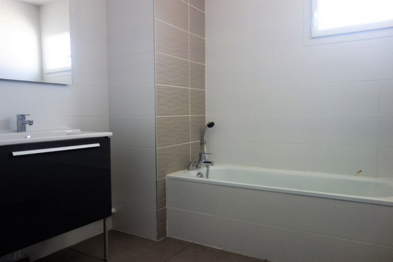 Produit d'investissement appartement Nimes 277000€ - Photo 8