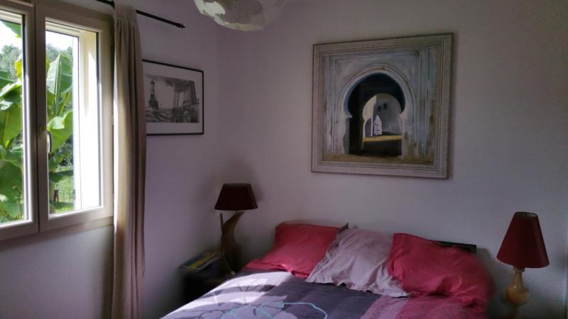 Sale house / villa Saint-laurent-la-vallee 212000€ - Picture 11