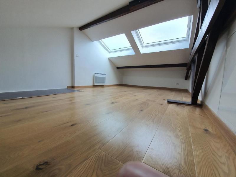 Vendita appartamento Ivry-sur-seine 310000€ - Fotografia 14