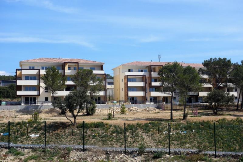 Produit d'investissement appartement Nimes 277000€ - Photo 10
