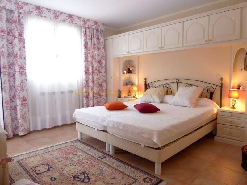 Vendita nell' vitalizio di vita casa Saint-vallier-de-thiey 180000€ - Fotografia 9