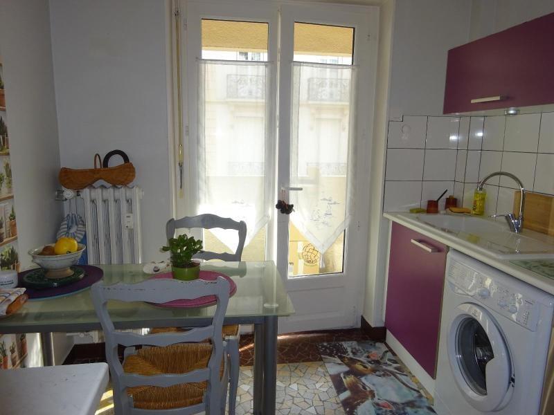 Rental apartment Vichy 590€ CC - Picture 3