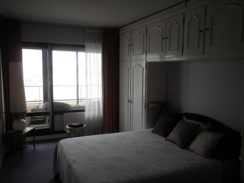 Vente de prestige appartement Paris 13ème 1085000€ - Photo 6
