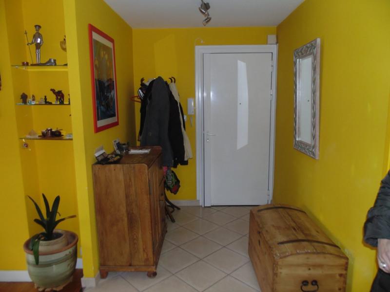 Vente appartement Grenoble 320000€ - Photo 6