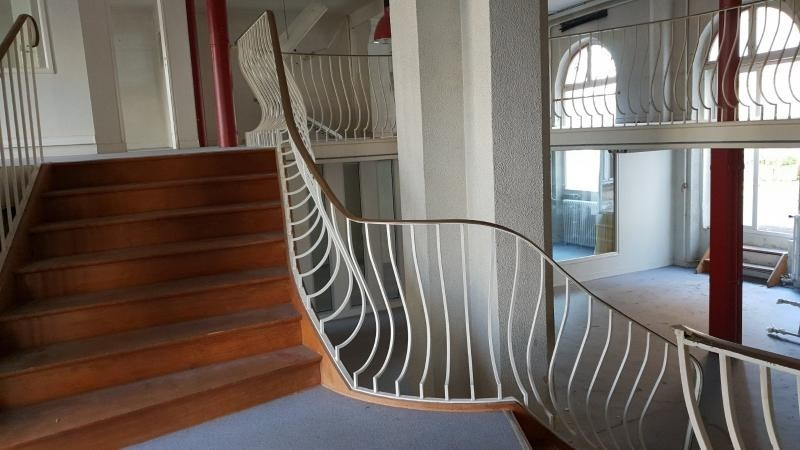 Vente de prestige appartement Caen 599000€ - Photo 2