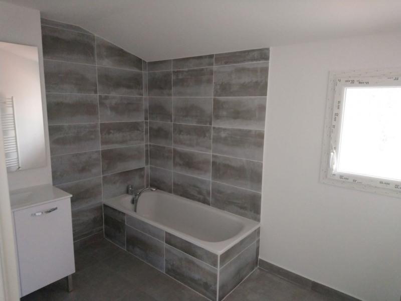 Vente maison / villa Villefranche sur saone 469000€ - Photo 6