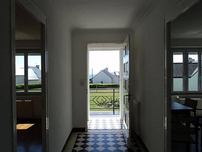 Vente maison / villa Plouhinec 203800€ - Photo 5
