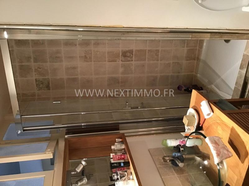 Vendita appartamento Saint-martin-vésubie 87000€ - Fotografia 14