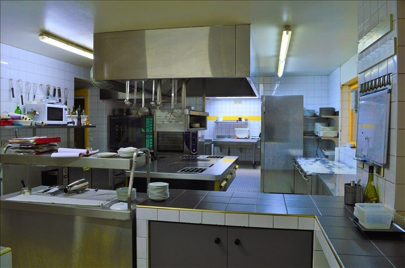 Vente local commercial Clohars fouesnant 575 000€ - Photo 7