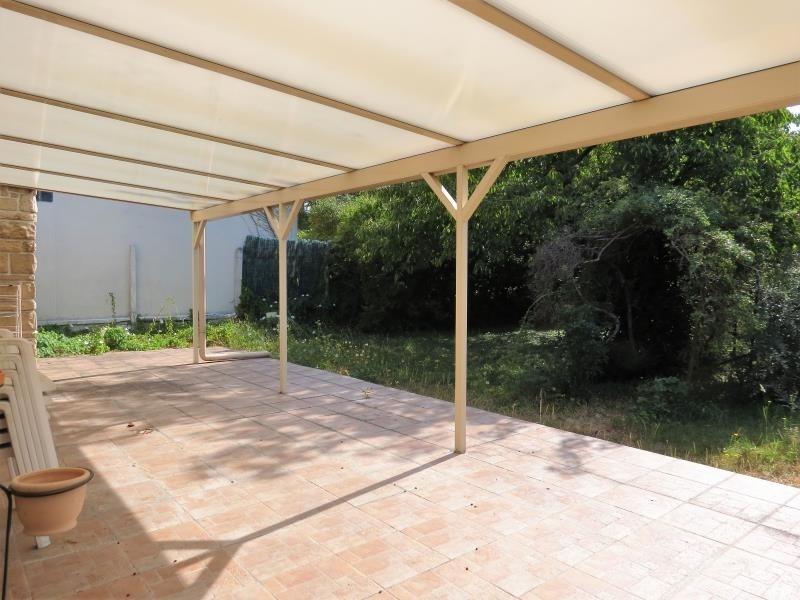 Vente maison / villa St prix 550000€ - Photo 4