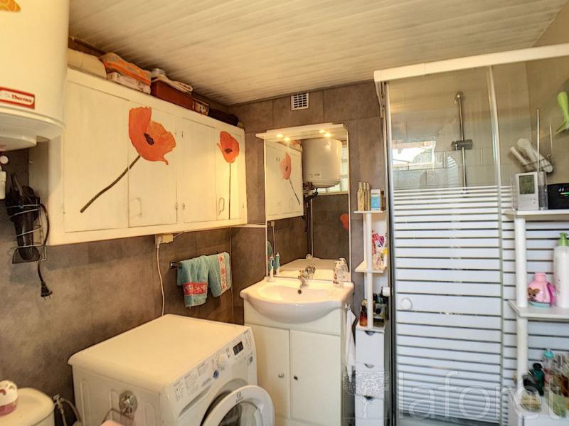 Vente maison / villa Beausoleil 585000€ - Photo 6