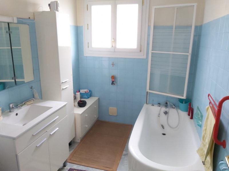 Vente maison / villa Bretigny sur orge 367500€ - Photo 5