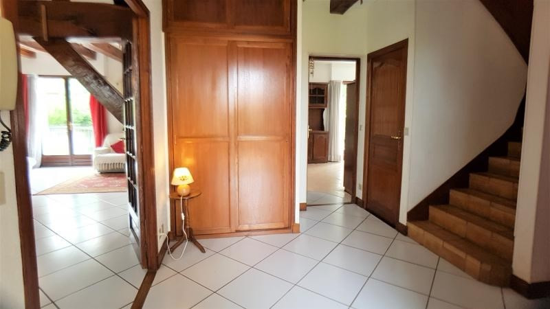 Vente maison / villa Noiseau 595 000€ - Photo 3