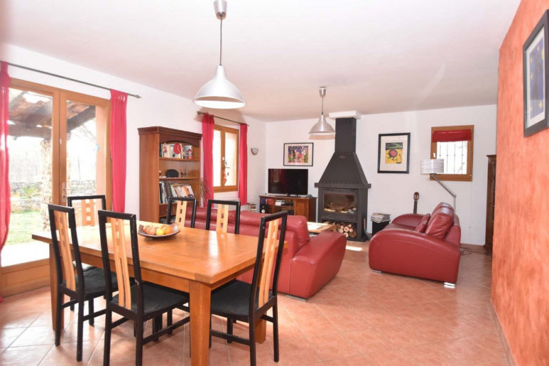 Sale house / villa Vidauban 344400€ - Picture 5
