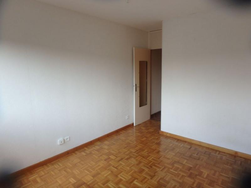 Rental apartment Ramonville-saint-agne 749€ CC - Picture 4