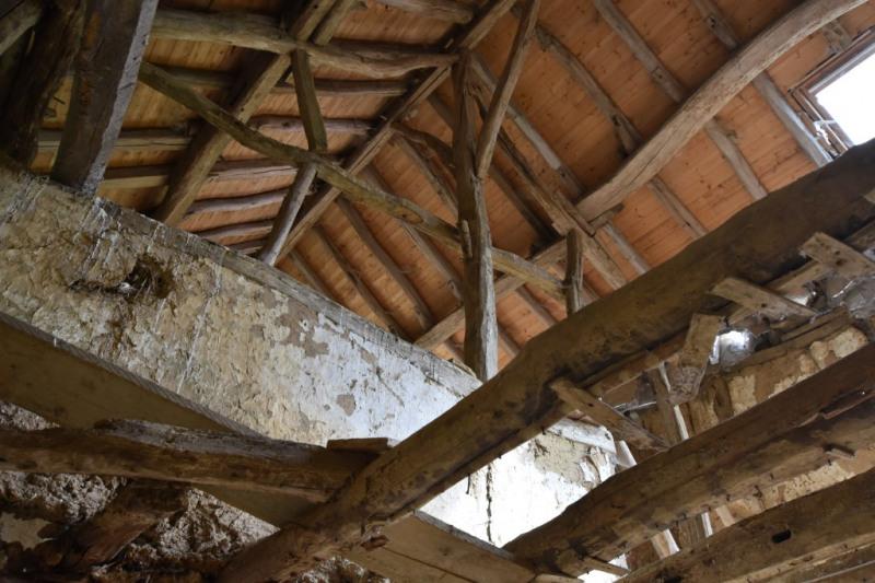 Vente maison / villa Montoire sur le loir 15000€ - Photo 10
