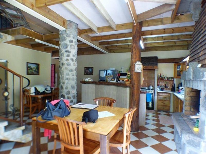Rental house / villa La riviere st louis 900€ +CH - Picture 3