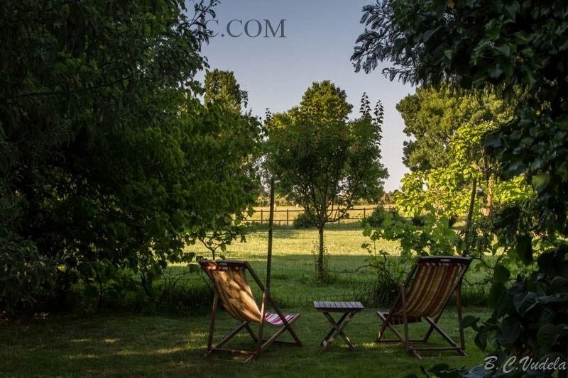 Vente de prestige maison / villa Jau dignac et loirac 915200€ - Photo 5